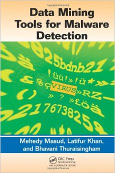 Download ebook Data Mining Tools for Malware Detection