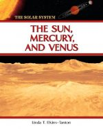 The Sun, Mercury and Venus