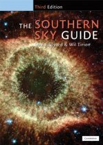 The Southern Sky Guide, 3 edition