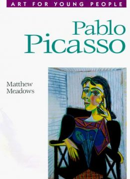 Download ebook Pablo Picasso (Art For Young People)