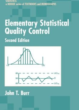 Statistical Quality Design And Control Nd Edition Pdf