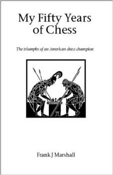 Download ebook My Fifty Years of Chess