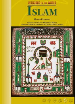 Download ebook Islam (Religions of the World)