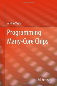 Download Programming Many-Core Chips