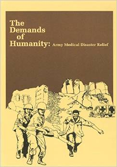 Download ebook The Demands of Humanity