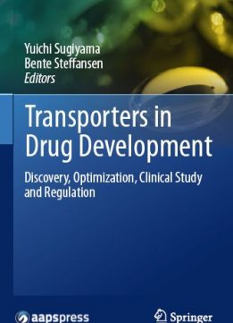 Download ebook Transporters in Drug Development