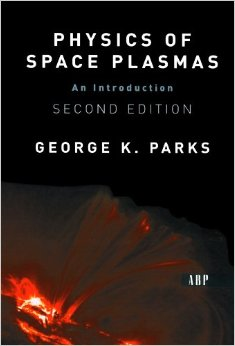 Download ebook Physics Of Space Plasmas: An Introduction, Second Edition