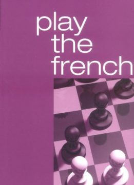 Download ebook Play the French, 3rd (Cadogan Chess Books)