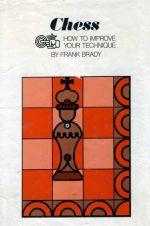 Chess how to improve your technique