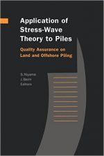 Application of Stress-Wave Theory to Piles