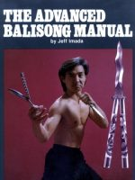 The advanced balisong manual