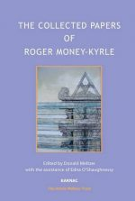 The Collected Papers of Roger Money-Kyrle