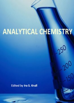 Download ebook Analytical Chemistry