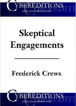Download ebook Skeptical Engagements