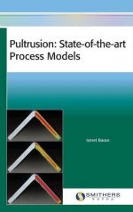 Pultrusion: State-of-the-art Process Models