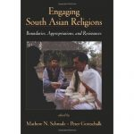Engaging South Asian Religions