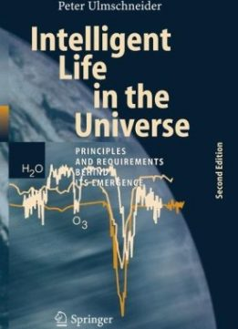 Download ebook Intelligent Life in the Universe