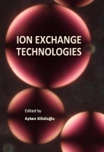 Ion Exchange Technologies