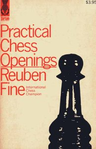 Download ebook Practical Chess Openings