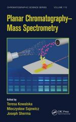 Planar Chromatography – Mass Spectrometry