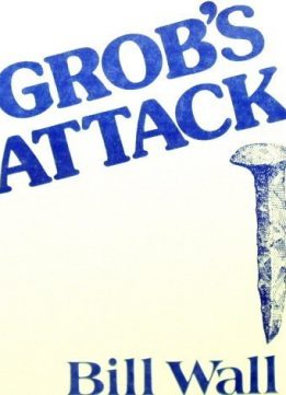 Download Grob's Attack