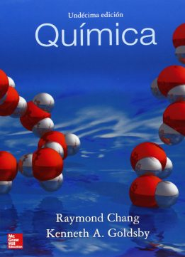 Download ebook Química, 11va Edición