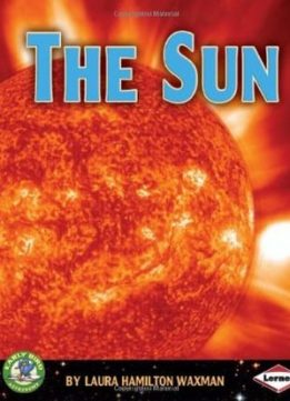Download ebook The Sun