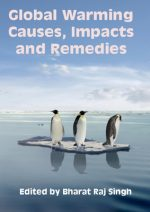 Global Warming: Causes, Impacts and Remedies