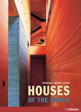 Download ebook Houses of the World
