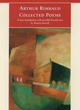 introduction to french poetry a dual-language book pdf