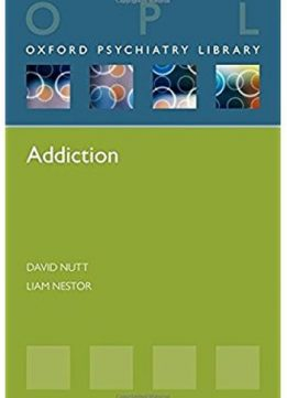 the science of addiction pdf