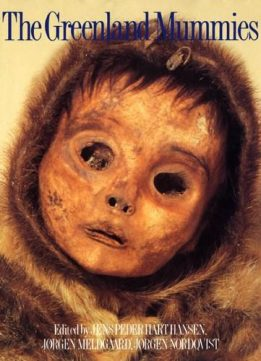 Download ebook The Greenland Mummies