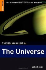 The Rough Guide to the Universe (2nd edition)