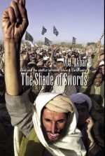 The Shade of Swords