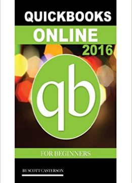 quickbooks 2017 for dummies pdf free download