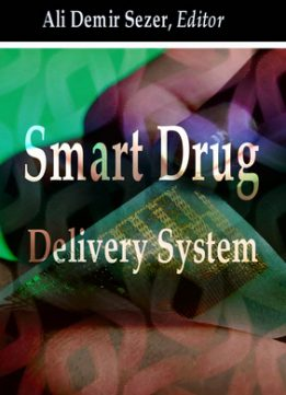 Download ebook Smart Drug Delivery System