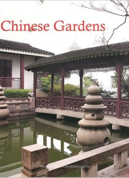 Download ebook Chinese Gardens