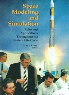 Download ebook Space Modeling & Simulation