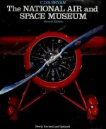 The National Air and Space Museum, 2nd edition