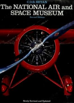 Download ebook The National Air & Space Museum, 2nd edition