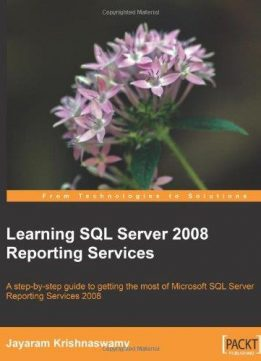 discovering sql a hands on guide for beginners pdf