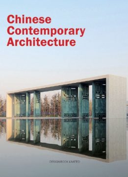 Download Chinese Contemporary Architecture