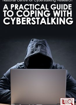 Download A Practical Guide to Coping with Cyberstalking