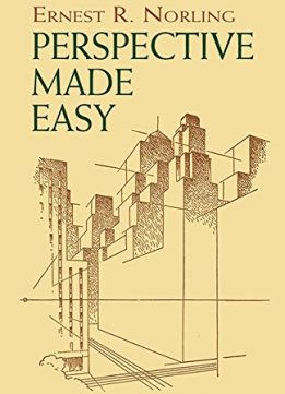 Download ebook Perspective Made Easy