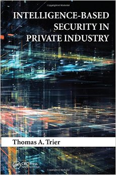 Download Intelligence-Based Security in Private Industry
