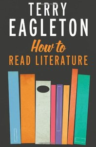 Download ebook How to Read Literature