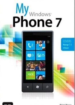 Download My Windows Phone 7