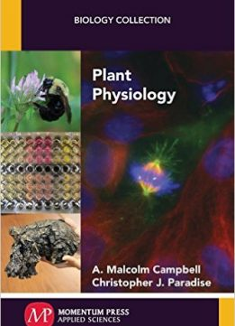 Download ebook Plant Physiology (Biology Collection)