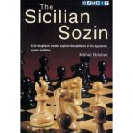 The Sicilian Sozin