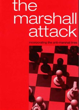 Download ebook The Marshall Attack: Incorporating the Anti-Marshall Lines